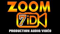 Zoom 7iD